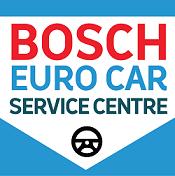 Bosch Euro Car Service Centre