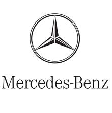 Merc Benz