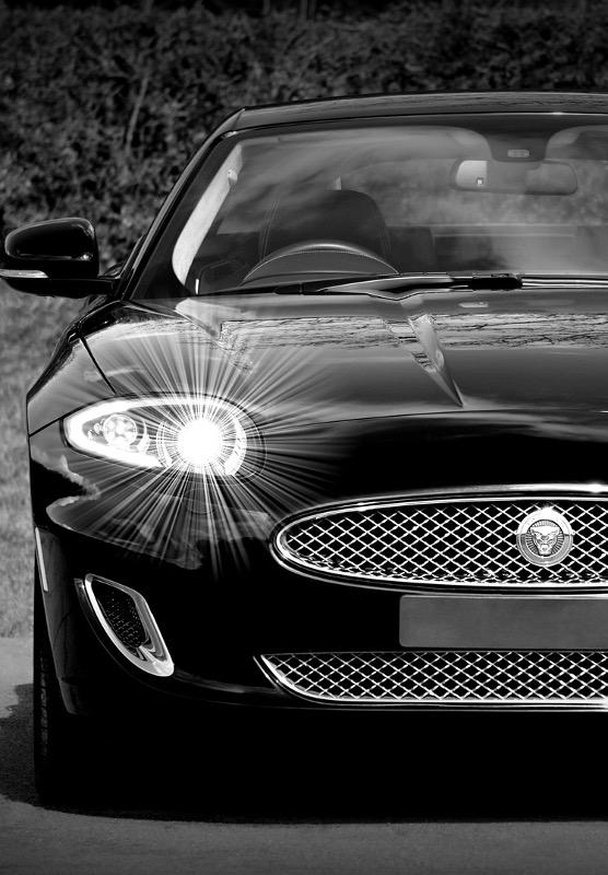 jaguar-servicing